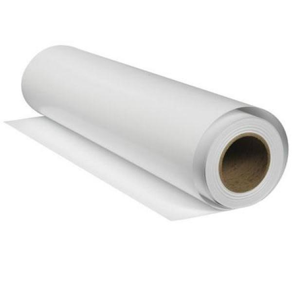 Canvas Roll Media for Inkjet Printer (Polyester) Canvas & More