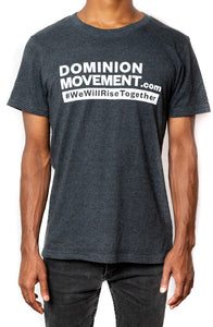Dominion Movement T-Shirt