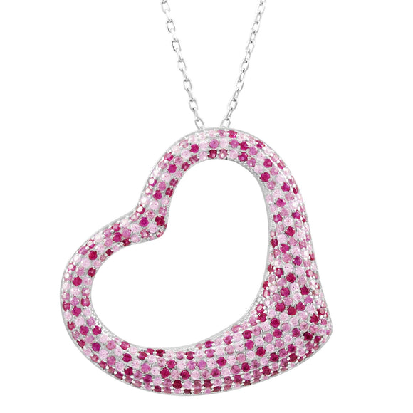 Necklaces For Teenage Girl | Teens Pendant Necklaces