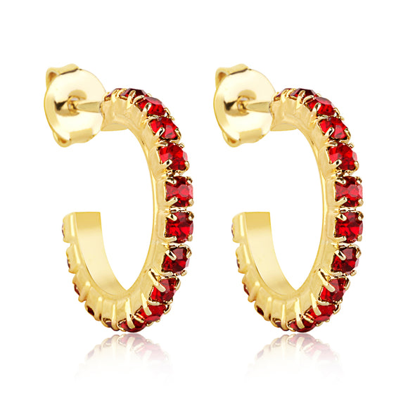 Shop Attractive Earring