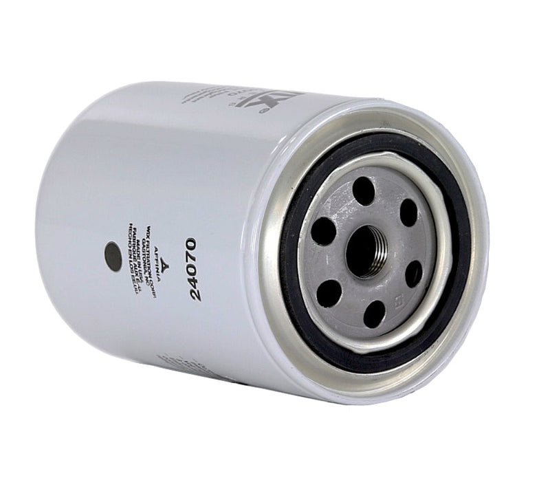 24070 Wix Coolant Spin-On Filter
