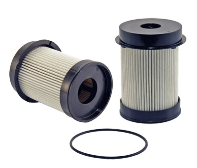 33255 Wix Cartridge Fuel Metal Free Filter - crossfilters
