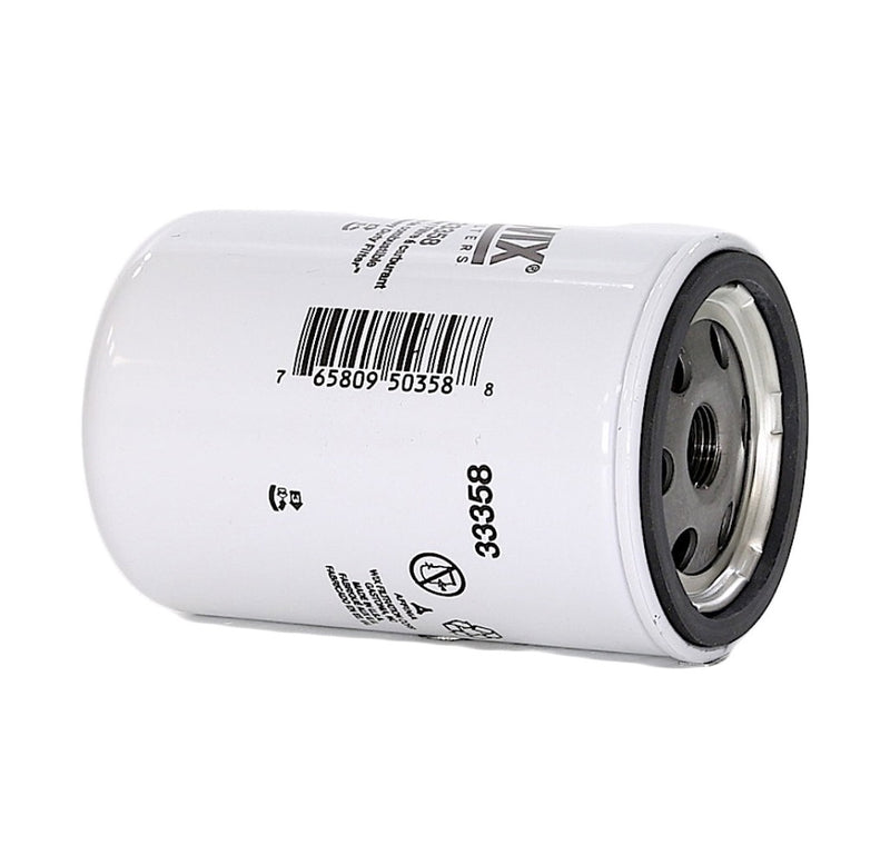 33358 Wix Spin-On Fuel Filter