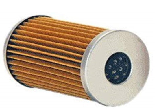 33507 WIX Cartridge Fuel Metal Canister Filter - crossfilters