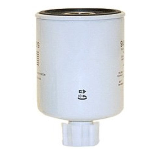 33616 Wix Spin-On Fuel/Water Separator Filter - crossfilters