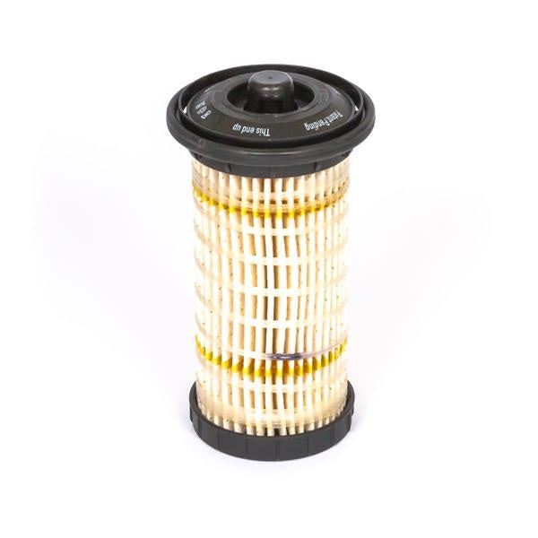 3611274 Genuine Perkins Fuel Filter - crossfilters