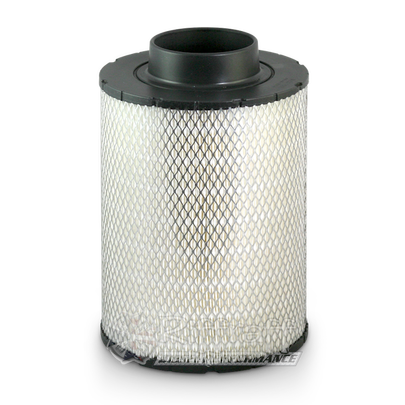 46637 Wix Air Filter (B085011, PA2818, 6637, AH1141, CA6818)