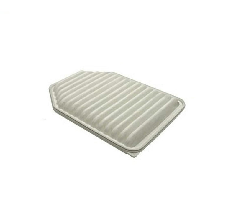 WIX Filters - 49018 Air Filter Panel