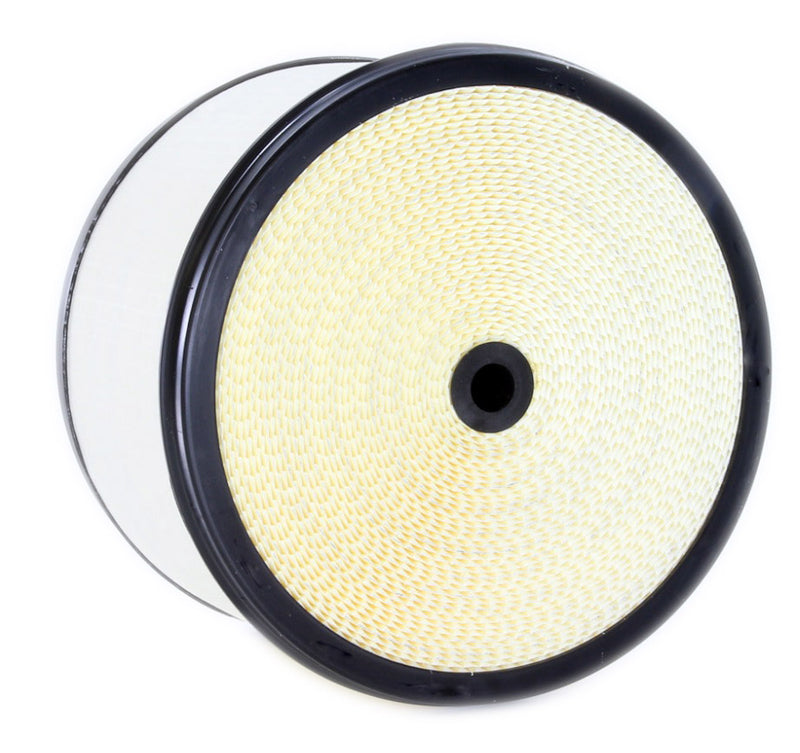 49184 Wix Corrugated Style Air Filter - crossfilters