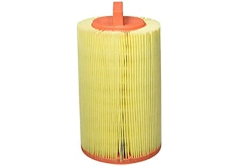 49214 WIX Air Filter (Replaces: Mercedes-Benz 2710940204, A2710940204)