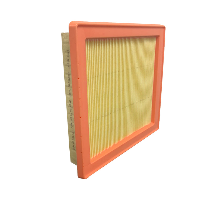 49362 Wix Air Filter Panel (Replaces 16546-JK20A)
