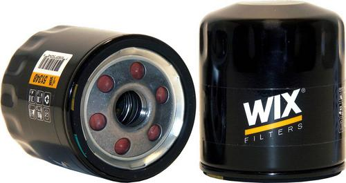 51348 Wix Filters Spin-On Lube Filter - crossfilters
