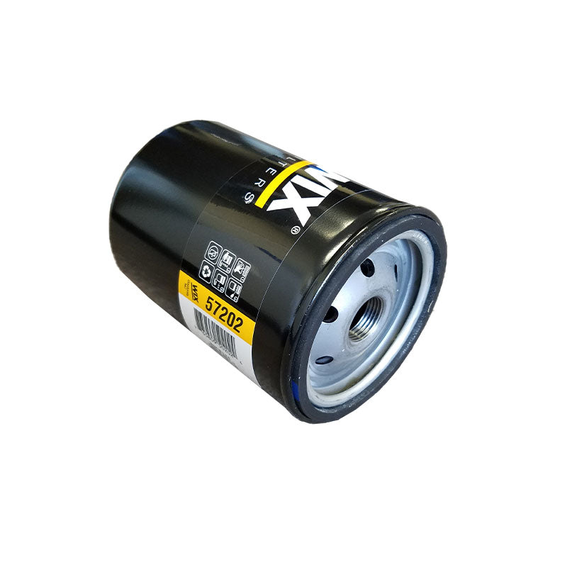 57202 Wix Spin-On Lube Filter