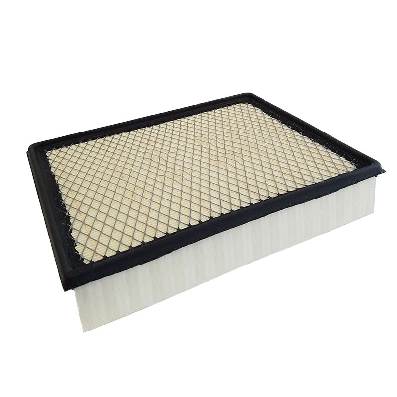A45314 Purolator Panel Air Filter Element (Replacement P548963, PA4113)