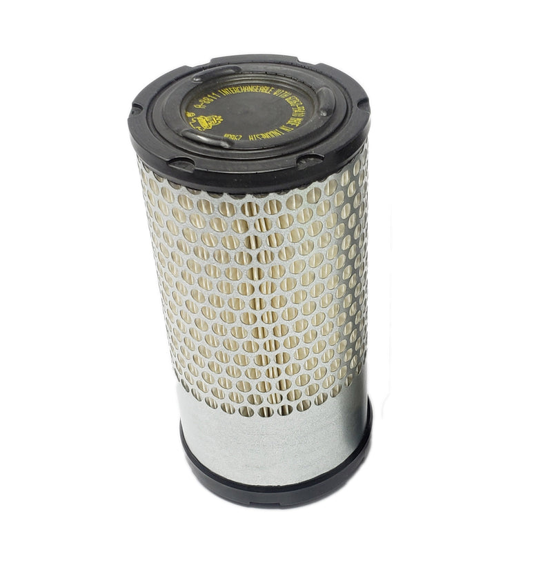 Air Filter Primary For Kubota (Replaces 6A100-82630, 6A100-82632, 6C060-99410)