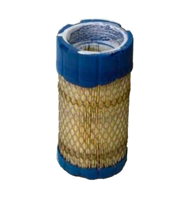 AF26116 Fleetguard Air Filter Primary Opti Air 400 Series - crossfilters