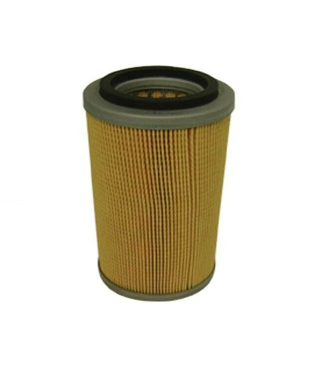 AF26230 Fleetguard Air Filter (Replaces Kubota 6798082632)