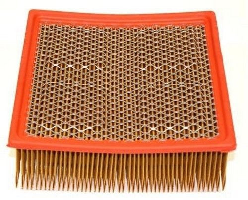AF27684 Fleetguard Air Panel Filter - crossfilters