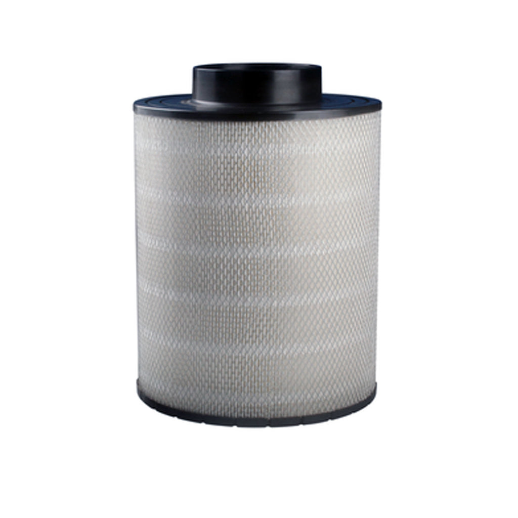 B125003 Donaldson Air Filter, Primary Duralite - crossfilters