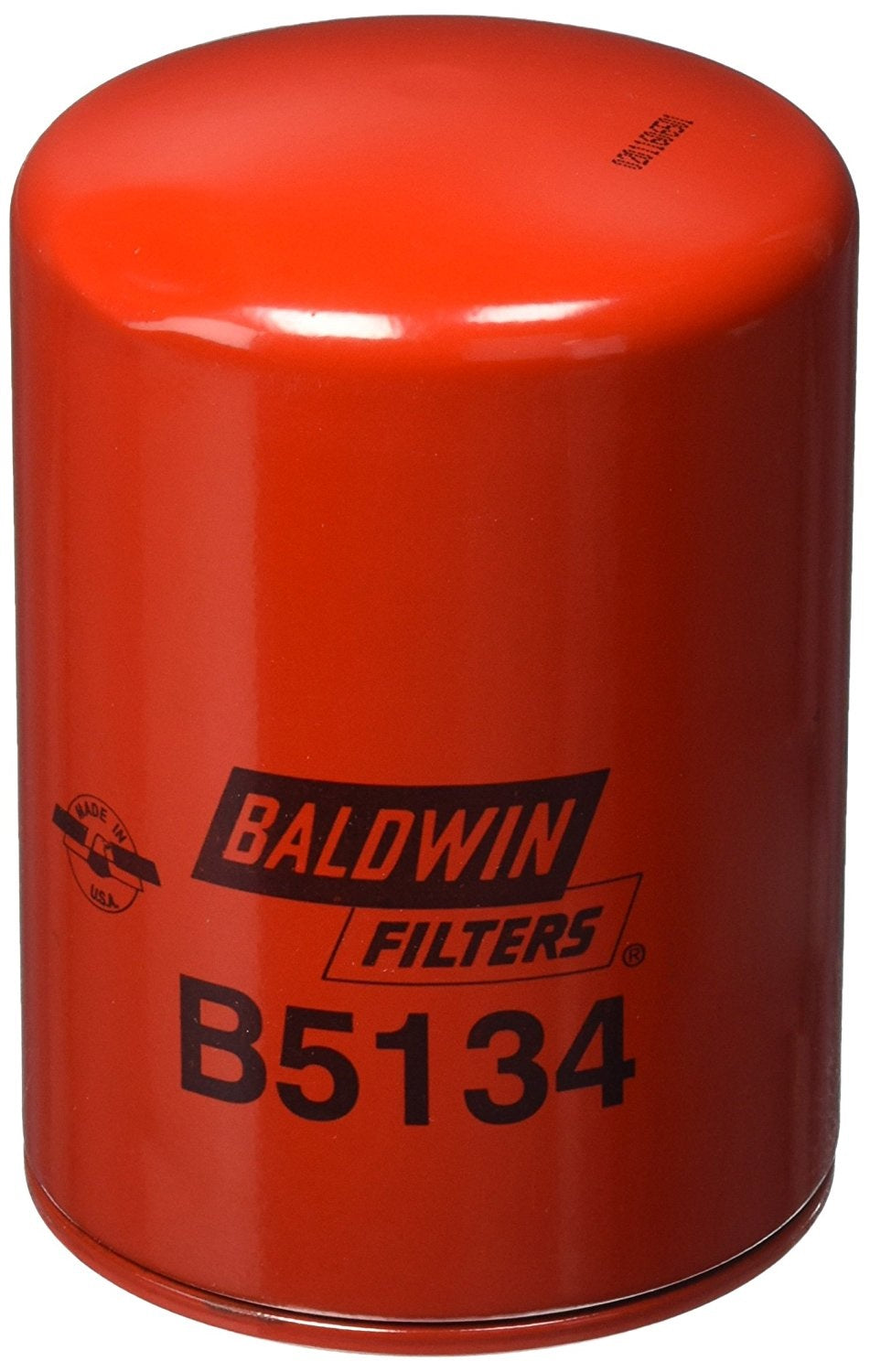 B5134 Baldwin Cooling System Filter