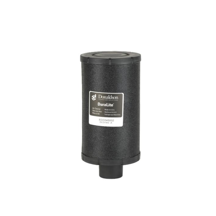 C045002 Donaldson Air Filter, Primary Duralite - crossfilters