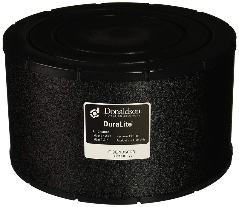 C105003 Donaldson Air Filter, Primary Duralite (Leroi 438673) - crossfilters