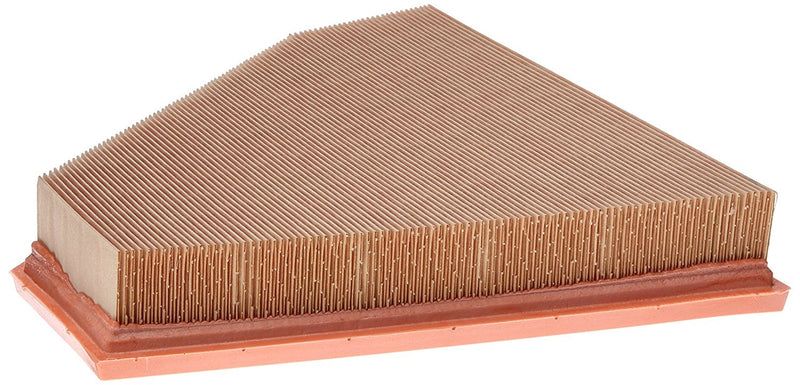 C27114 Mann Air Filter - crossfilters