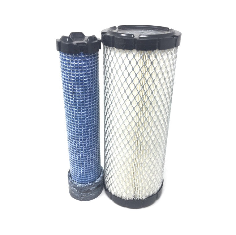 Donaldson P821575 & P822858 Air Filter Set For Donaldson FPG05 Air Cleaners - crossfilters
