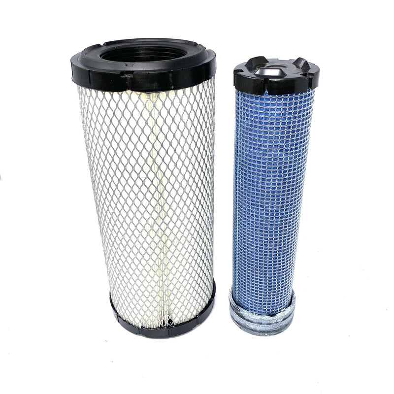 Donaldson P772579 - P775300 Air Filter Set