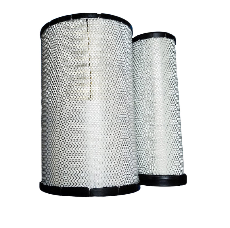 Donaldson P777868 (Primary) - P777869 (Safety) Air Filter Set