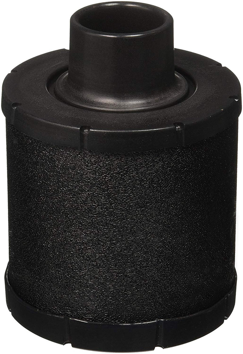 D045003 Donaldson Air Filter, Primary Duralite (Ingersoll Rand 8524575) - crossfilters