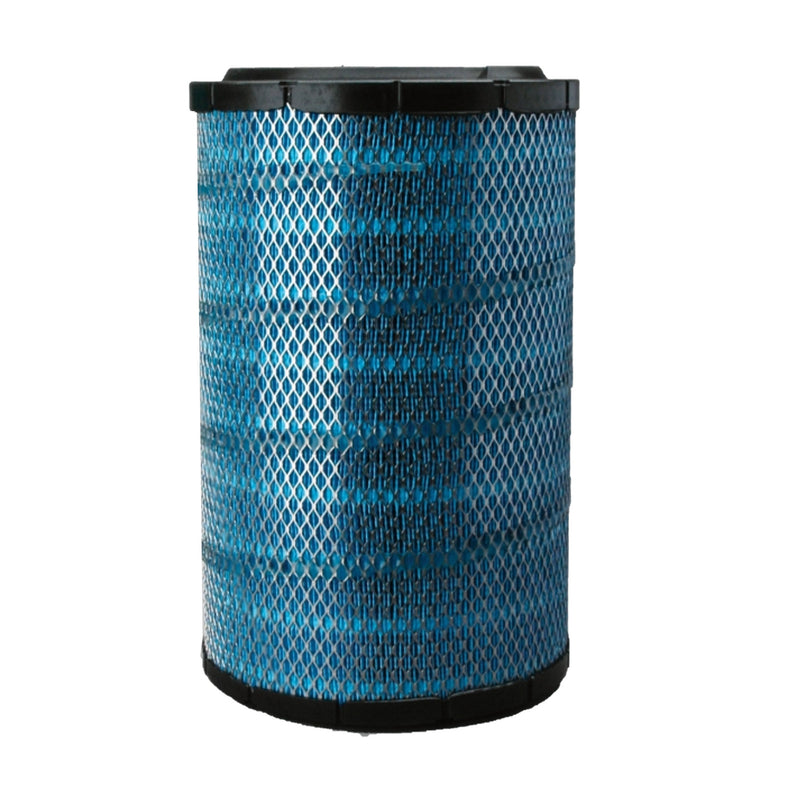 DBA5066 Donaldson Air Filter, Primary Donaldson Blue - crossfilters