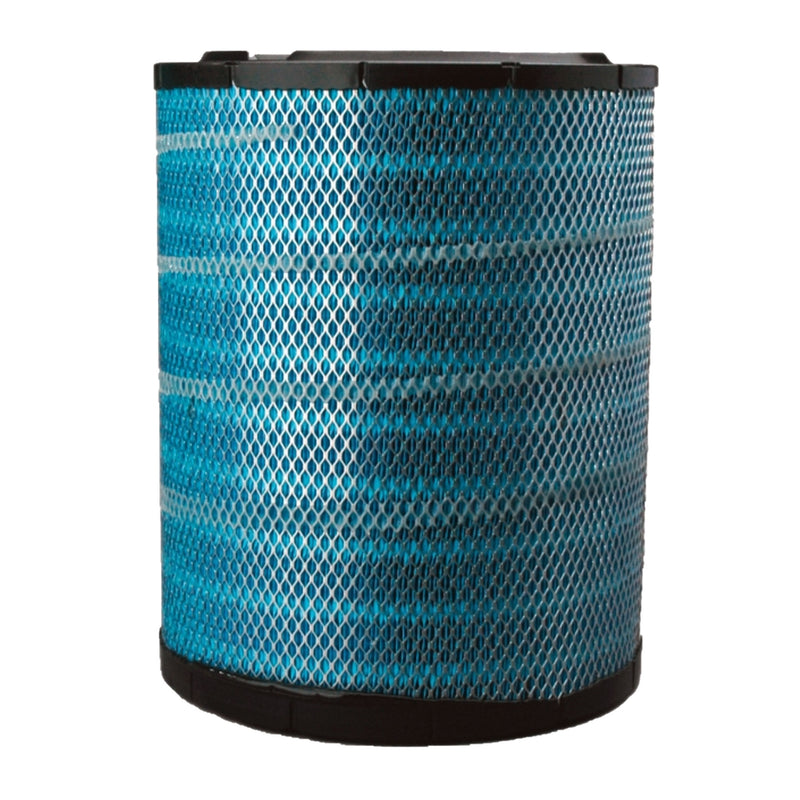 DBA5098 Donaldson Air Filter, Primary Radialseal Donaldson Blue