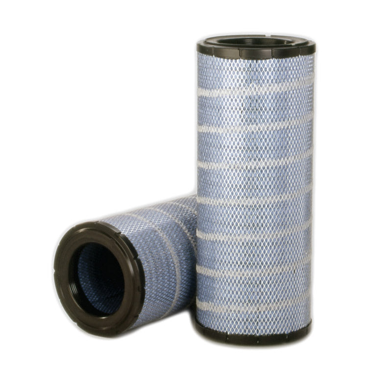 DBA5106 Donaldson Air Filter, Primary Radialseal Donaldson Blue (Version Blue of P534096)