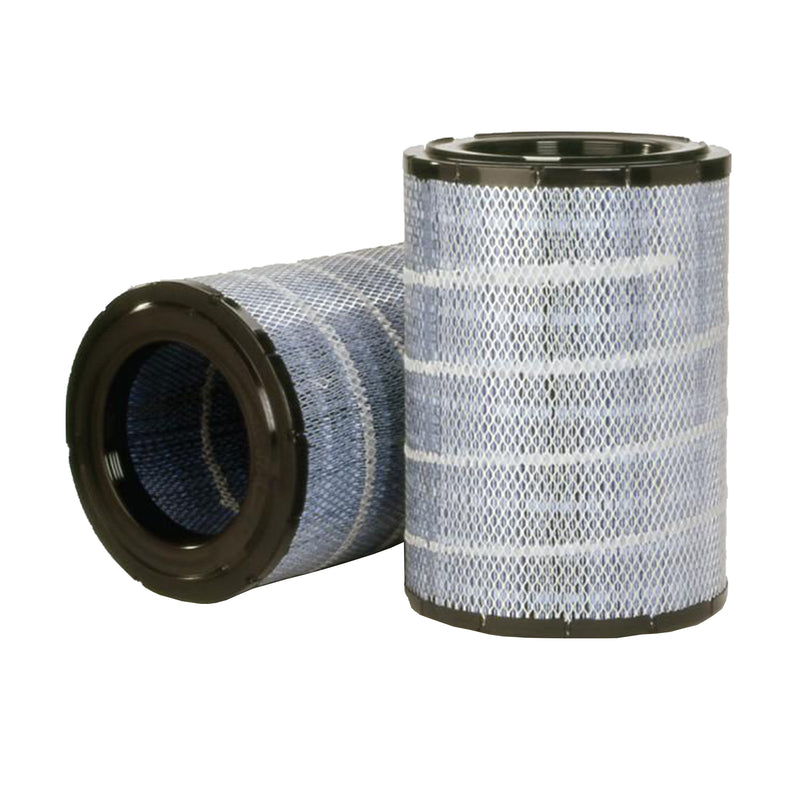 DBA5107 Donaldson Air Filter, Primary Radialseal Donaldson Blue