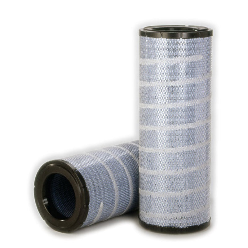 DBA5108 Donaldson Air Filter, Primary Radialseal  ( Mack 57MD46M )