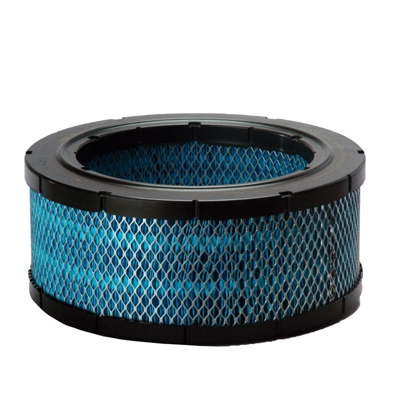 DBA5187 Donaldson Air Filter, Primary Donaldson Blue - crossfilters