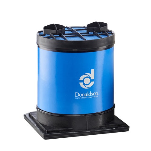 DBA5293 Donaldson Air Filter, Primary Powercore Donaldson Blue - crossfilters