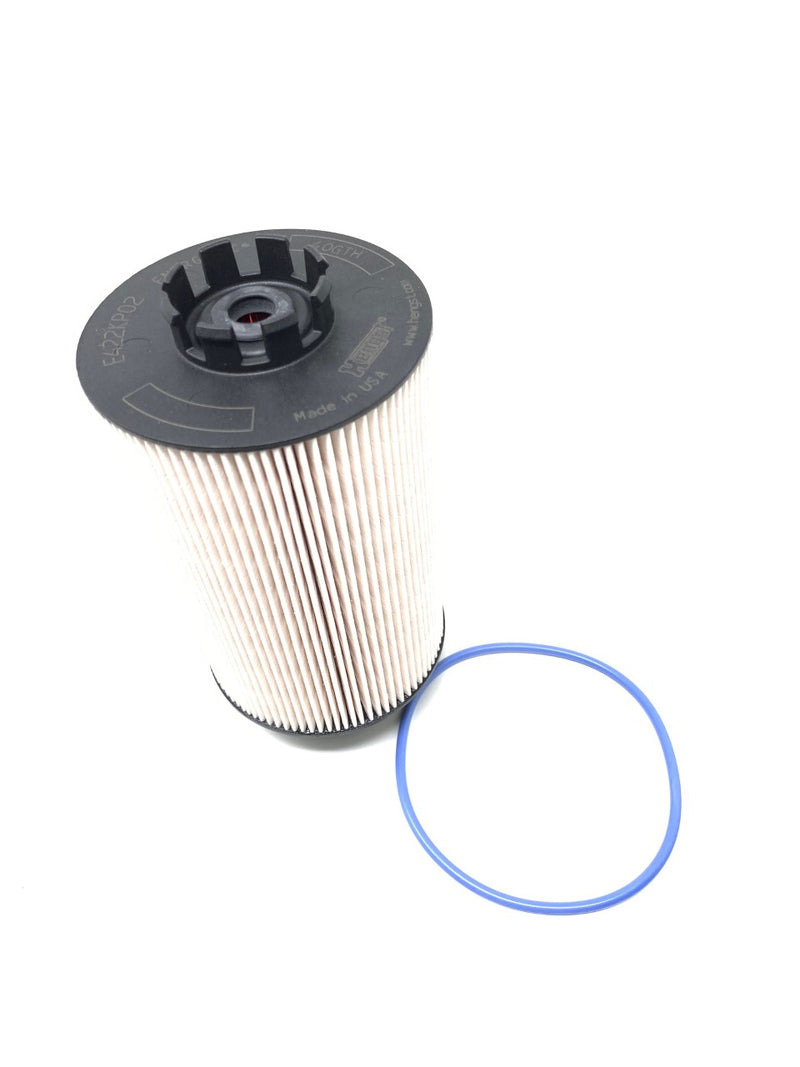 E422KP02D214 Hengst Fuel Filter OEM 2517615C91 (Replaces P550821 )