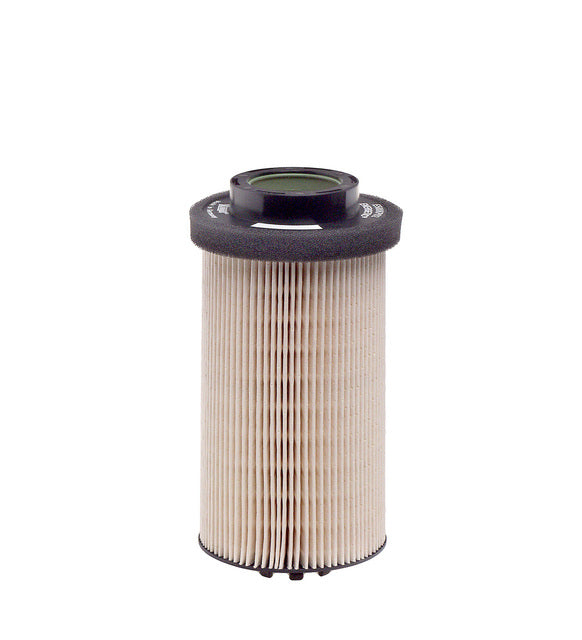 E500KP02D36 Hengst Fuel Filter Replaces P550762 (Pack of 2)