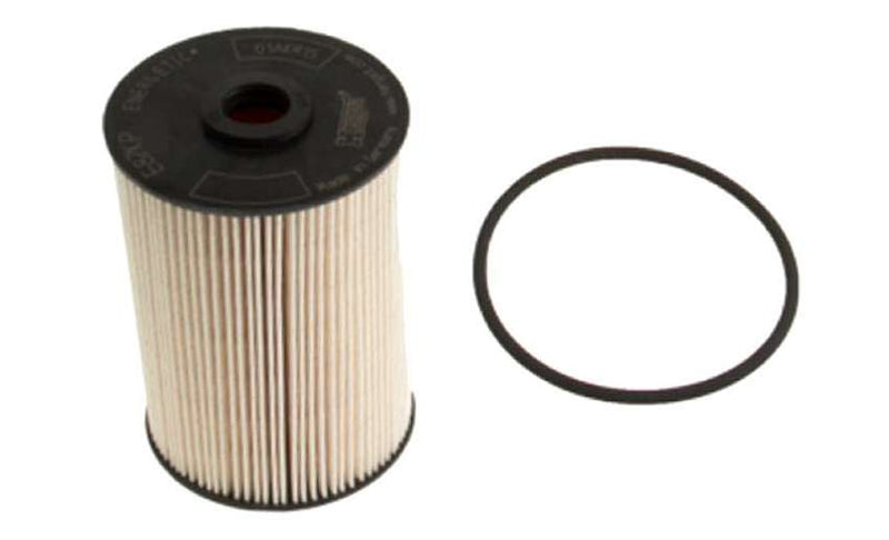 E87KPD150 Hengst Fuel Filter For Volkswagen Jetta Golf 2.0L (Replaces PU936/1X) Pack of 2