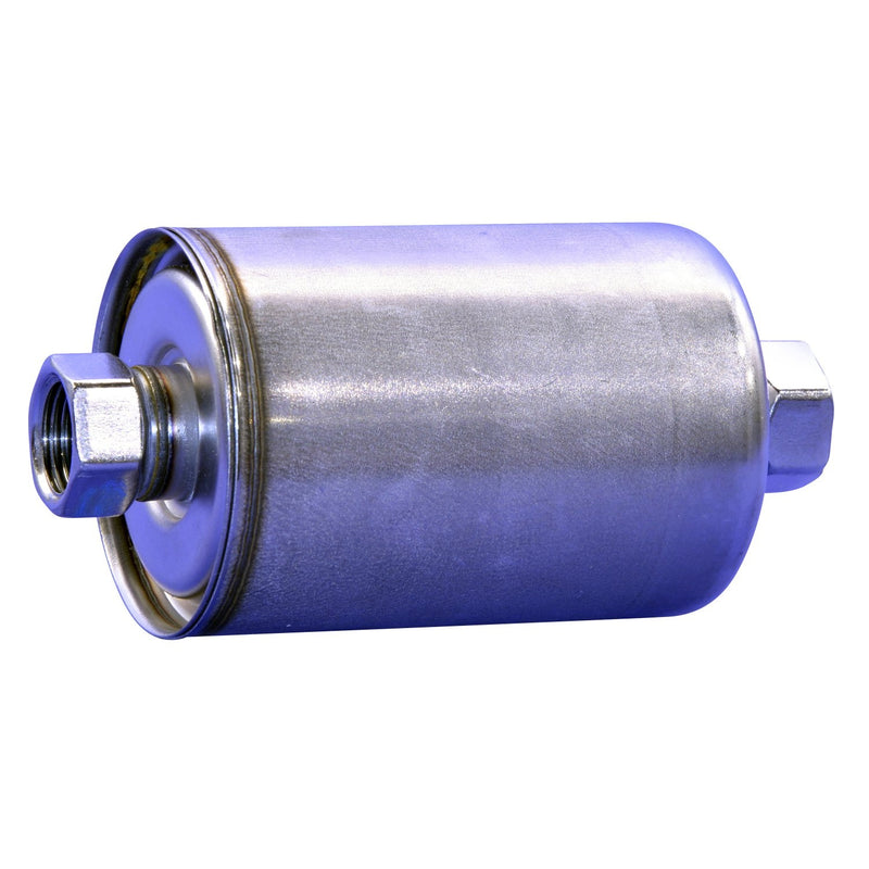 F33144P Fuel Filter By Purolator (F33144 G481 52066 GF1481 33481)