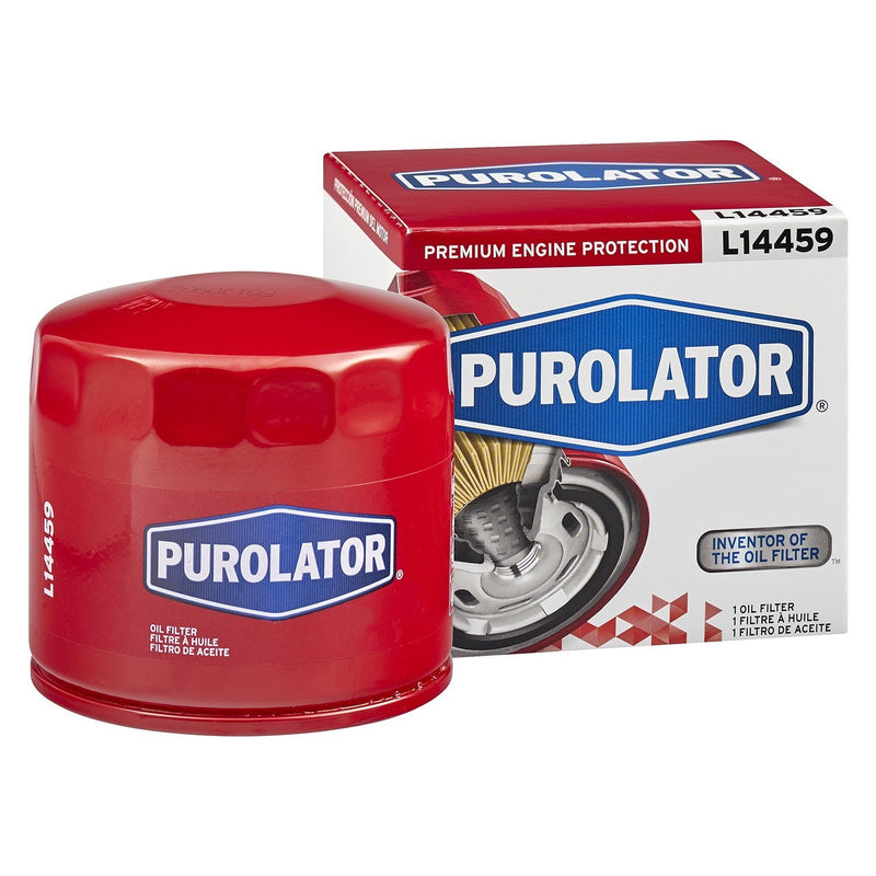 L14459 Purolator Engine Oil Filter
