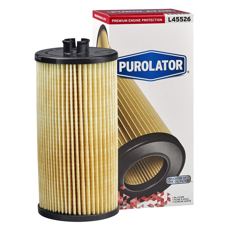 L45526 Purolator (Original) Oil Filter