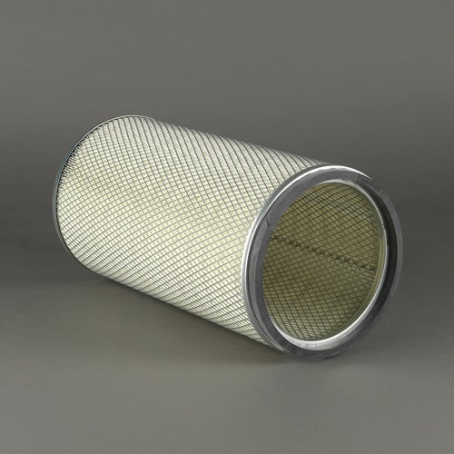P114931 Donaldson Air Filter, Safety