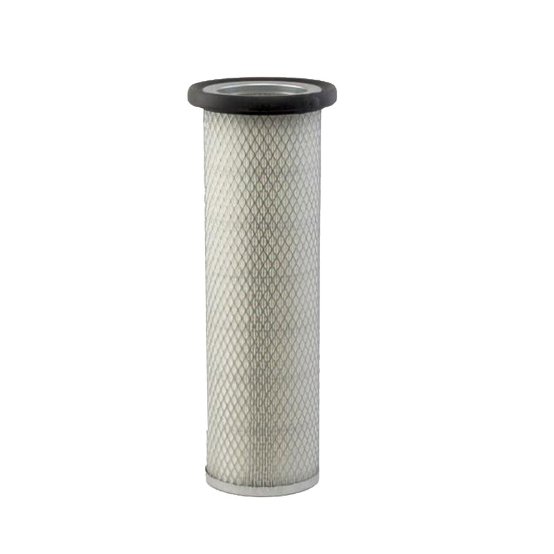 P119375 Donaldson Air Filter, Safety