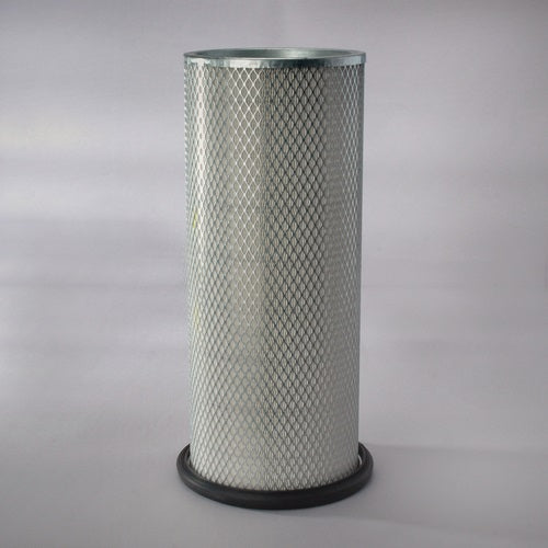 P122425 Donaldson Air Filter, Safety