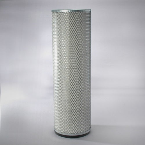 P127309 Donaldson Air Filter, Safety