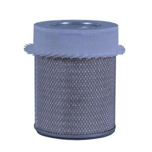 P127916 Donaldson Air Filter, Primary Finned ( D0HZ-9601-C )