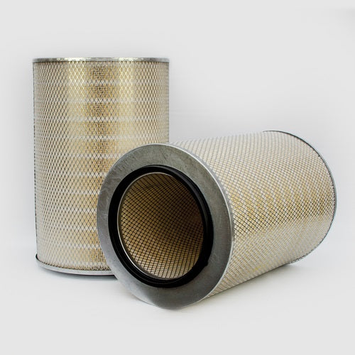 P131343 Donaldson Air Filter, Primary Round